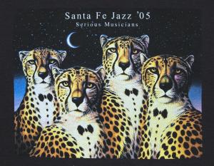 SF Jazz 05